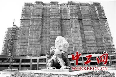 杭州房价跌至全国第七位图片