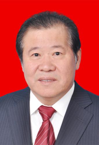 林完红任国家信访局副局长(图/简历)