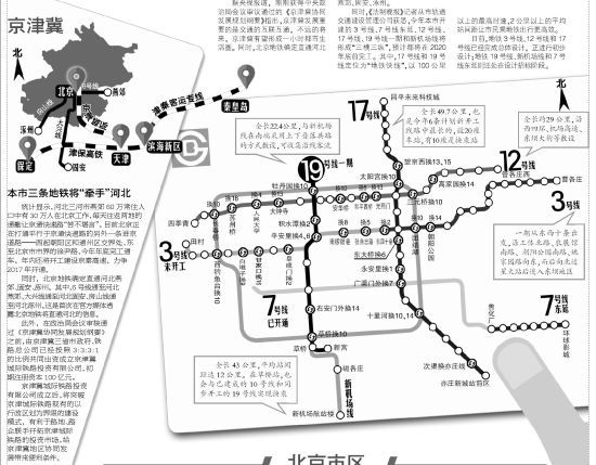 固安7路公交车线路图