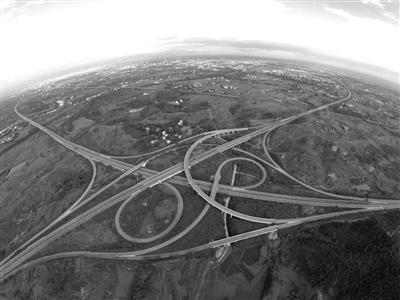 麻城gdp_湖北4县市公布19年成绩单,2地增速超两位数,1市将进入全省十强