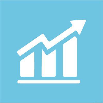 bob娱乐:去年末银行业贷款余额同比增12.6%