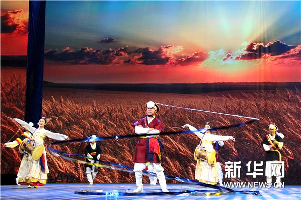 东北朝鲜族人口_美丽乡村 吉林光东村 中俄朝边境的 老人村 种稻旅游两不误