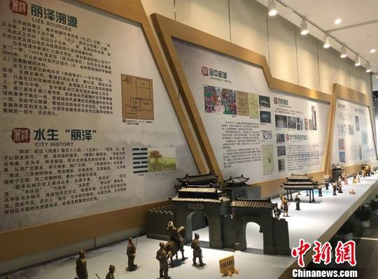 北京建設首都商務新區、打造第二金融街(組圖-鄭州小程序開發