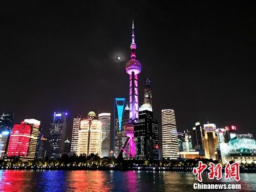 31省份前三季度居民收入榜:上海、北京超5万元(图)