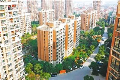 上海首次面向在沪台湾青年推出公共租赁住房
